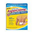 Giant Tiger_Aspercreme_coupon_36876