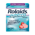 Freson Bros._Rolaids Softchews_coupon_36880