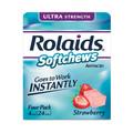 Key Food_Rolaids Softchews_coupon_36880