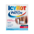 Extra Foods_Icy Hot_coupon_36881