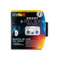 Wholesale Club_Icy Hot® SmartRelief Back or Hip Starter Kit_coupon_41822