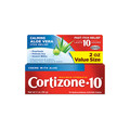 Key Food_Cortizone 10®_coupon_42245