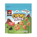 The Kitchen Table_At Walmart: Quaker® Chewy Bites_coupon_32915
