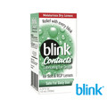 SuperValu_Blink-N-Clean® Lens Drops or Blink Contacts® Lubricating Eye Drops_coupon_33020