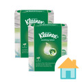 Super A Foods_Buy 2: Kleenex® BUNDLE PACK®_coupon_33246