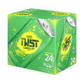 The Kitchen Table_At Walmart: MIST TWST and Diet MIST TWST 24 pack cans _coupon_33113