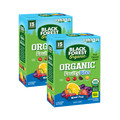 LCBO_At Walmart: Buy 2: Select Black Forest Fruit Snacks _coupon_33174