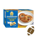 Your Independent Grocer_Auntie Anne's Frozen Pretzel_coupon_33915