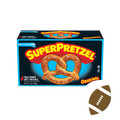 Wholesale Club_SUPERPRETZEL Frozen Pretzel_coupon_33914