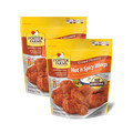 SuperValu_Buy 2: Select Foster Farms® Products_coupon_33485