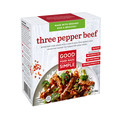 The Kitchen Table_Good Food Made Simple Frozen Meals_coupon_33567