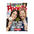 PriceSmart Foods_People Magazine_coupon_33589