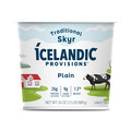 Food Basics_Icelandic Provisions Skyr_coupon_41519