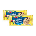 Wholesale Club_Buy 2: Keebler® Cookies_coupon_33633