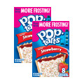 Wholesale Club_Buy 2: Kellogg's® Pop-Tarts®_coupon_33634
