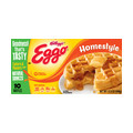 Key Food_Eggo® Waffles_coupon_33635