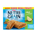 SuperValu_Kellogg's® Nutri-Grain® Bars_coupon_33636
