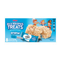 Freshmart_Kellogg's® Rice Krispies Treats® _coupon_33637