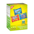 Shoppers Drug Mart_NABISCO Multipacks_coupon_33664