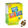 Safeway_NABISCO Multipacks_coupon_34521