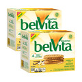 Shoppers Drug Mart_Buy 2: belVita Breakfast Biscuits_coupon_33686