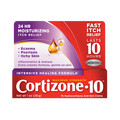The Home Depot_Cortizone-10_coupon_33689