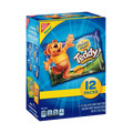 Price Chopper_TEDDY Grahams_coupon_37182