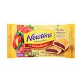 The Home Depot_Newtons Cookies_coupon_37183