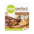 Shoppers Drug Mart_ZonePerfect® Multi-Pack_coupon_33739