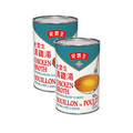 Campbell Company of Canada_Buy 2: Select Swanson Soup Products_coupon_34101