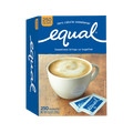 Family Foods_Equal Zero Calorie Sweetener 250 ct_coupon_36451