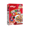 Kellogg's_Select Kellogg's* Family Favourites Cereal_coupon_34056