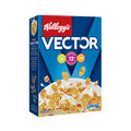 Kellogg's_Vector* Meal Replacement_coupon_34655