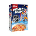Kellogg's_Kellogg's Frosted Flakes* Cereal_coupon_34573