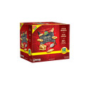 The Kitchen Table_NABISCO Multipacks_coupon_33940
