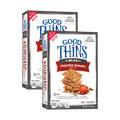 Longo's_Buy 2: GOOD THiNS_coupon_33945