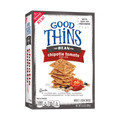 Freson Bros._GOOD THiNS_coupon_38254