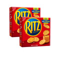 The Kitchen Table_Buy 2: RITZ Crackers_coupon_33947