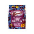 SuperValu_Wyman's of Maine Frozen Fruit_coupon_33957
