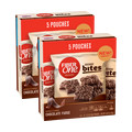 Zellers_Buy 2: Fiber One Bars and Bites_coupon_33963