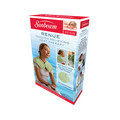 Shoppers Drug Mart_Sunbeam® Renue® Heat Therapy Wrap_coupon_34435