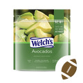 Nature's Touch_Welch's Ripe Frozen Avocados 32 oz_coupon_33980