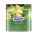 Key Food_Welch's Ripe Frozen Avocados 32 oz_coupon_34276