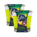 Food Basics_Buy 2: Glade® Candles_coupon_34003