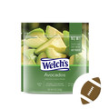 Nature's Touch_Welch's Ripe Frozen Avocados 10 oz _coupon_34022