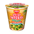 Dollarstore_Nissin® Cup Noodles® Very Veggie™_coupon_37689