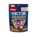Kellogg's_Vector* Granola_coupon_34283