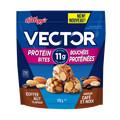 Kellogg's_Vector* Protein Bites_coupon_34284