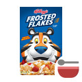 Wholesale Club_Kellogg's® Frosted Flakes®_coupon_34290