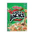 Choices Market_Kellogg's® Apple Jacks® cereal_coupon_34292